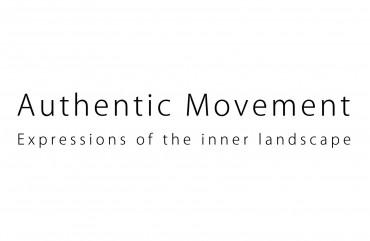 Promo: Authentic Movement