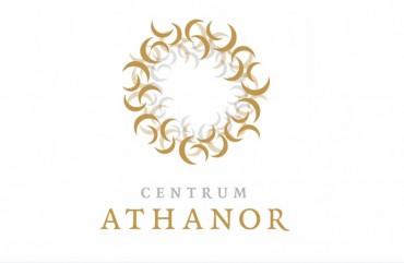 PROMO: Centrum Athanor (2014)