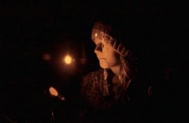 Music Video: Fire flash