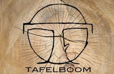 PROMO: Tafelboom