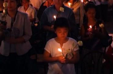 TV: Tsunami – Phuket (2004)