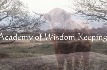 PROMO: Academy of Wisdom Keeping