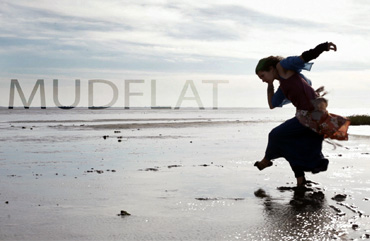"TRAILER: ""Mudflat"""