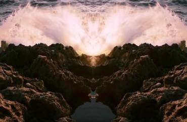 Music Video: Sanna-Pirita – Faith