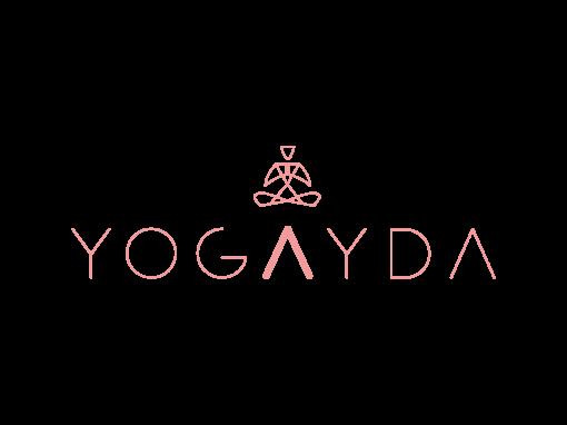 Yogayda retreat promo
