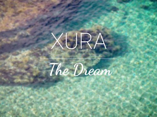 Xura – the dream promo